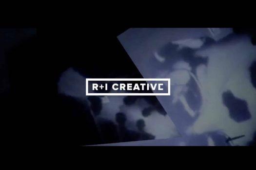 R+I Creative 2012