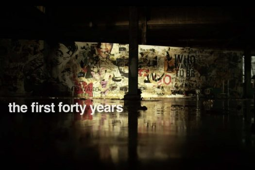 TBWA \ FORTY